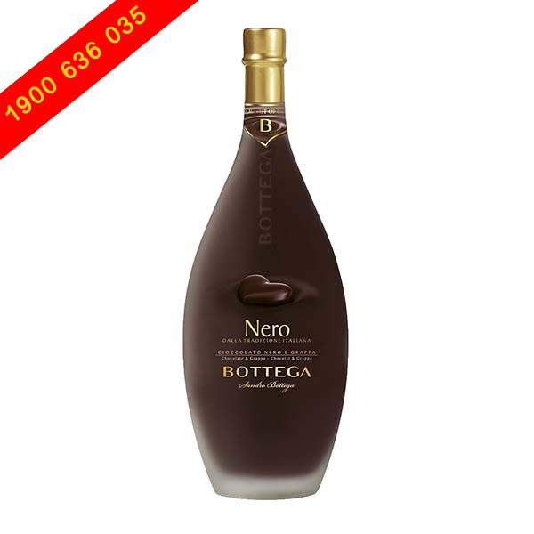 Ruou_Bottega_Nero_500ml
