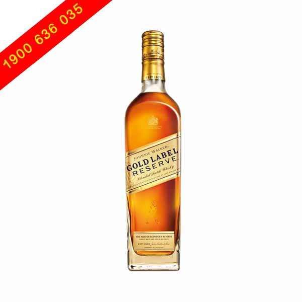 Ruou_Johnnie_Walker_Gold_Label_Resever