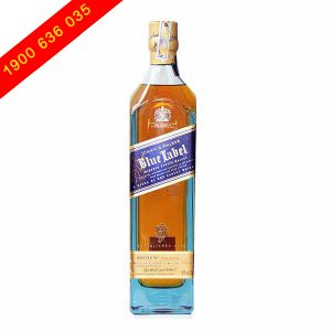 Ruou_Johnnie_Walker_Blue_Label